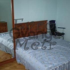Сдается в аренду квартира 2-ком 53 м² Гражданский пр, 86