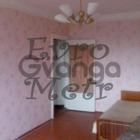 Сдается в аренду квартира 1-ком 36 м² Купчинская ул, 13