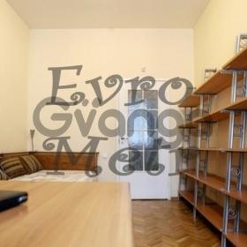 Сдается в аренду комната 1-ком 55 м² Краснопутиловская ул, 98