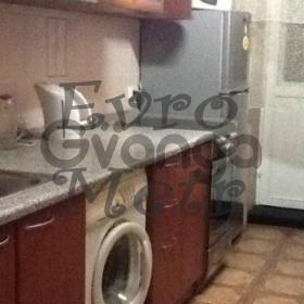 Сдается в аренду квартира 2-ком 58 м² Космонавтов пр. , 61