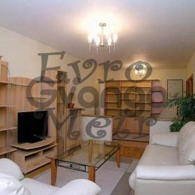 Сдается в аренду квартира 1-ком 47 м² Чернышевского пр. , 4