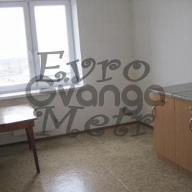 Сдается в аренду квартира 1-ком 41 м² Слепушкина пер. , 9