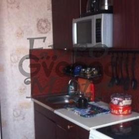 Сдается в аренду квартира 3-ком 76 м² Кузнецова пр. , 25