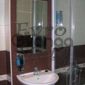 Сдается в аренду квартира 2-ком 60 м² Ветеранов пр, 114