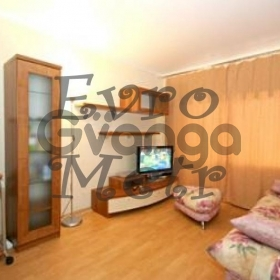 Сдается в аренду квартира 1-ком 36 м² Ветеранов пр. , 109