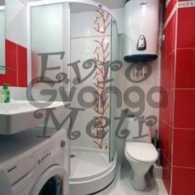 Сдается в аренду квартира 1-ком 40 м² Лени Голикова ул. , 29