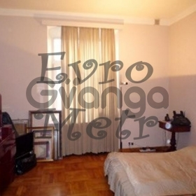 Сдается в аренду комната 1-ком 56 м² Корнеева ул. , 2