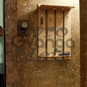 Сдается в аренду квартира 1-ком 43 м² Невский пр. , 166