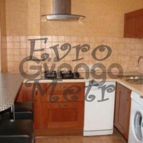 Сдается в аренду квартира 2-ком 65 м² Земледельческая ул. , 5