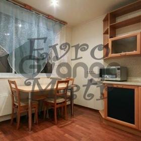 Сдается в аренду квартира 3-ком 112 м² М.Морская ул, 7