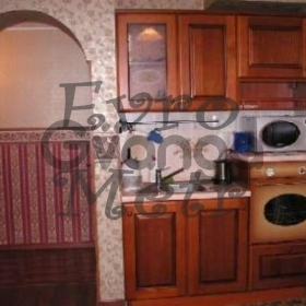 Сдается в аренду квартира 1-ком 36 м² С. Ковалевской ул. , 13