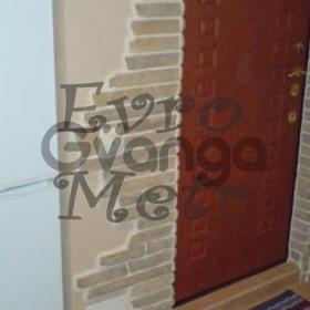 Сдается в аренду квартира 3-ком 76 м² Гражданский пр, 90