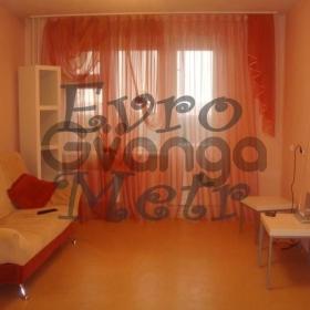 Сдается в аренду квартира 2-ком 56 м² Маршала Казакова ул, 3