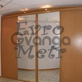Сдается в аренду квартира 3-ком 87 м² Брестский б-р, 7