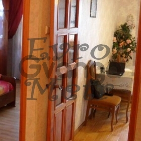 Сдается в аренду квартира 1-ком 35 м² Ленсовета ул, 87