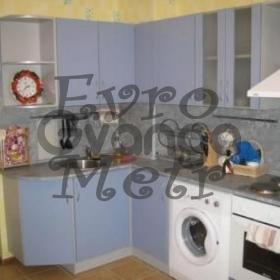 Сдается в аренду квартира 2-ком 57 м² Варшавская ул. , 51