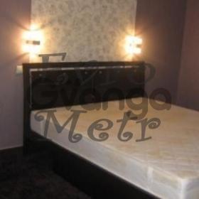 Сдается в аренду квартира 2-ком 54 м² Боровая ул., 72