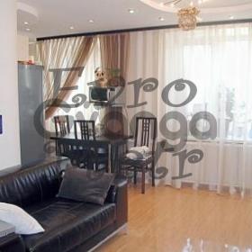 Сдается в аренду квартира 2-ком 63 м² Ропшинская ул. , 23