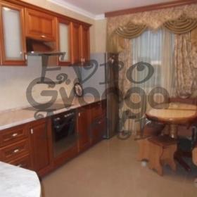 Сдается в аренду квартира 2-ком 60 м² Энгельса пр. , 132