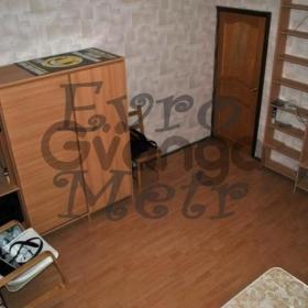 Сдается в аренду комната 1-ком 71 м² Науки пр. , 41