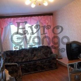 Сдается в аренду комната 1-ком 67 м² Пражская ул. , 9