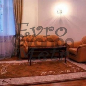 Сдается в аренду квартира 1-ком 37 м² Гражданский пр., 33