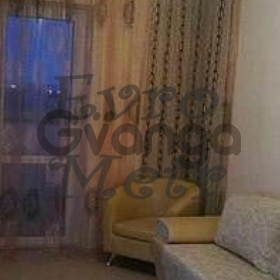 Сдается в аренду квартира 1-ком 38 м² Коллонай ул., 21
