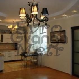 Сдается в аренду квартира 3-ком 98 м² Загородный пр, 8