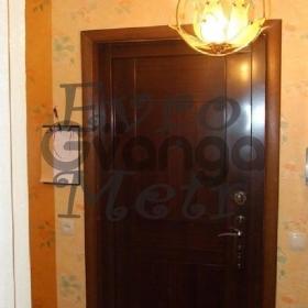 Сдается в аренду квартира 1-ком 37 м² Декабристов ул. , 57
