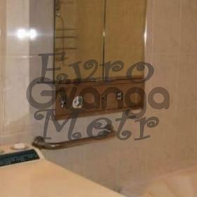 Сдается в аренду квартира 2-ком 57 м² 7 Линия, 51