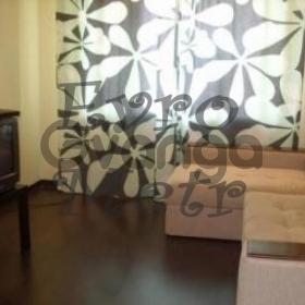 Сдается в аренду квартира 1-ком 36 м² Новаторов бул. , 78