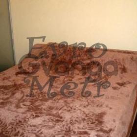 Сдается в аренду квартира 3-ком 96 м² Комендантский пр., 53