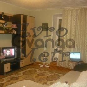 Сдается в аренду квартира 1-ком 41 м² Науки пр. , 19