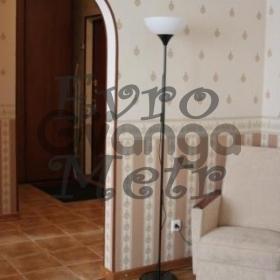 Сдается в аренду квартира 2-ком 60 м² Английский пр. , 17
