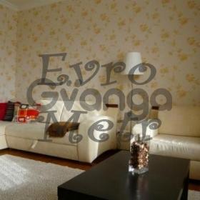 Сдается в аренду квартира 1-ком 41 м² Карпинского ул, 33