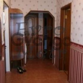 Сдается в аренду квартира 2-ком 56 м² Лиговский пр. , 81