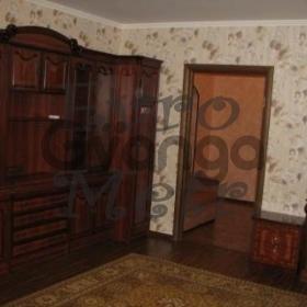 Сдается в аренду квартира 3-ком 76 м² Стачек пр. , 107