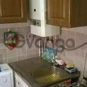 Сдается в аренду квартира 1-ком 40 м² Рашетова улица, , метро Удельная