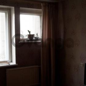 Сдается в аренду квартира 1-ком 36 м² Новоизмайловский проспект, 101, метро Московская