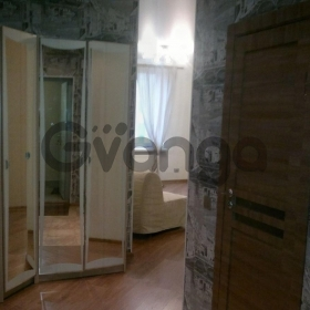 Сдается в аренду квартира 1-ком Выборгское шоссе, , метро Проспект Просвещения