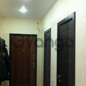 Сдается в аренду квартира 1-ком Рыбацкий проспект, 18к2, метро Рыбацкое