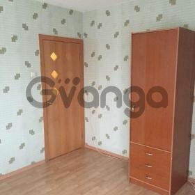 Сдается в аренду квартира 1-ком 45 м² Дунайский проспект, 31к1, метро Купчино