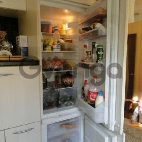 Сдается в аренду квартира 2-ком 45 м² улица Карпинского, 36к7, метро Академическая