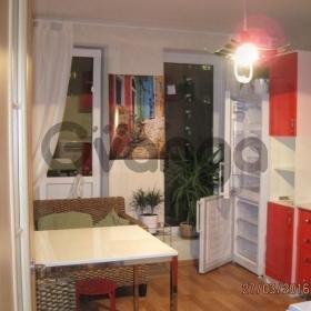 Сдается в аренду квартира 3-ком улица Фёдора Абрамова, 19к1, метро Парнас