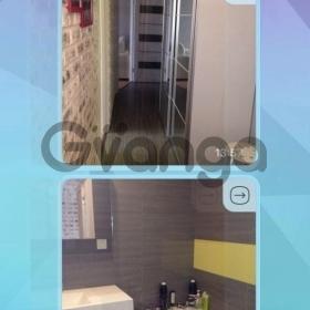 Сдается в аренду квартира 2-ком Ростовская улица, 26к1, метро Рыбацкое