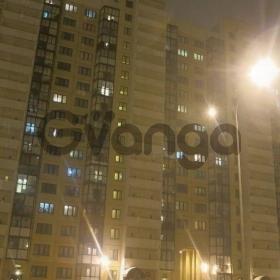 Сдается в аренду квартира 1-ком Ленинский проспект, 78к1, метро Проспект Ветеранов