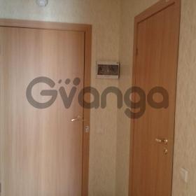 Сдается в аренду квартира 1-ком 43 м² улица Фёдора Абрамова, 23к1, метро Парнас