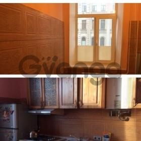 Сдается в аренду квартира 2-ком 58 м² улица Марата, 66, метро Лиговский проспект