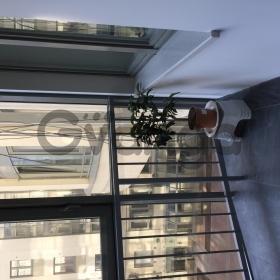 Сдается в аренду квартира 2-ком 54 м² Большая Посадская улица, 12, метро Горьковская
