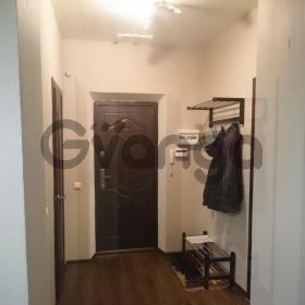 Сдается в аренду квартира 1-ком Вишерская улица, 18, метро Купчино